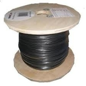 Solar Cable 2.5mm Square by 100 Meter