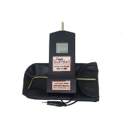 Digital Voltmeter Tester for Electric Fence