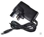 DC Power Supply Adaptor 12V 24W