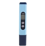 Digital TDS Meter Tester Filter Water Quality Purity