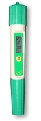 Waterproof Digital pH Meter - Pen Type