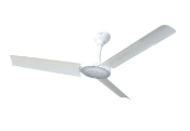 High Efficient Brushless Ceiling Fan for 12Vdc