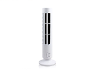 Mini Tower Fan USB Power
