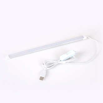 4W LED Bar Light USB Power 5VDC