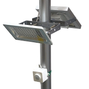 Solar Guardian 580X Mini Street Light