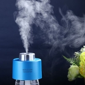 Mini Humidifier With USB Power