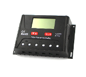 BETA 3.0 Solar Charge Controller 40A
