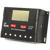 BETA 3.0 Solar Charge Controller 50A