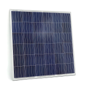 Solar Panel 150Wp Polycrystalline