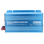Theta 1000W Pure Sine Wave Inverter