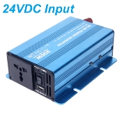 Theta 300W Pure Sine Wave Inverter