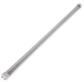 LED Grow Light T8 Tube 15W