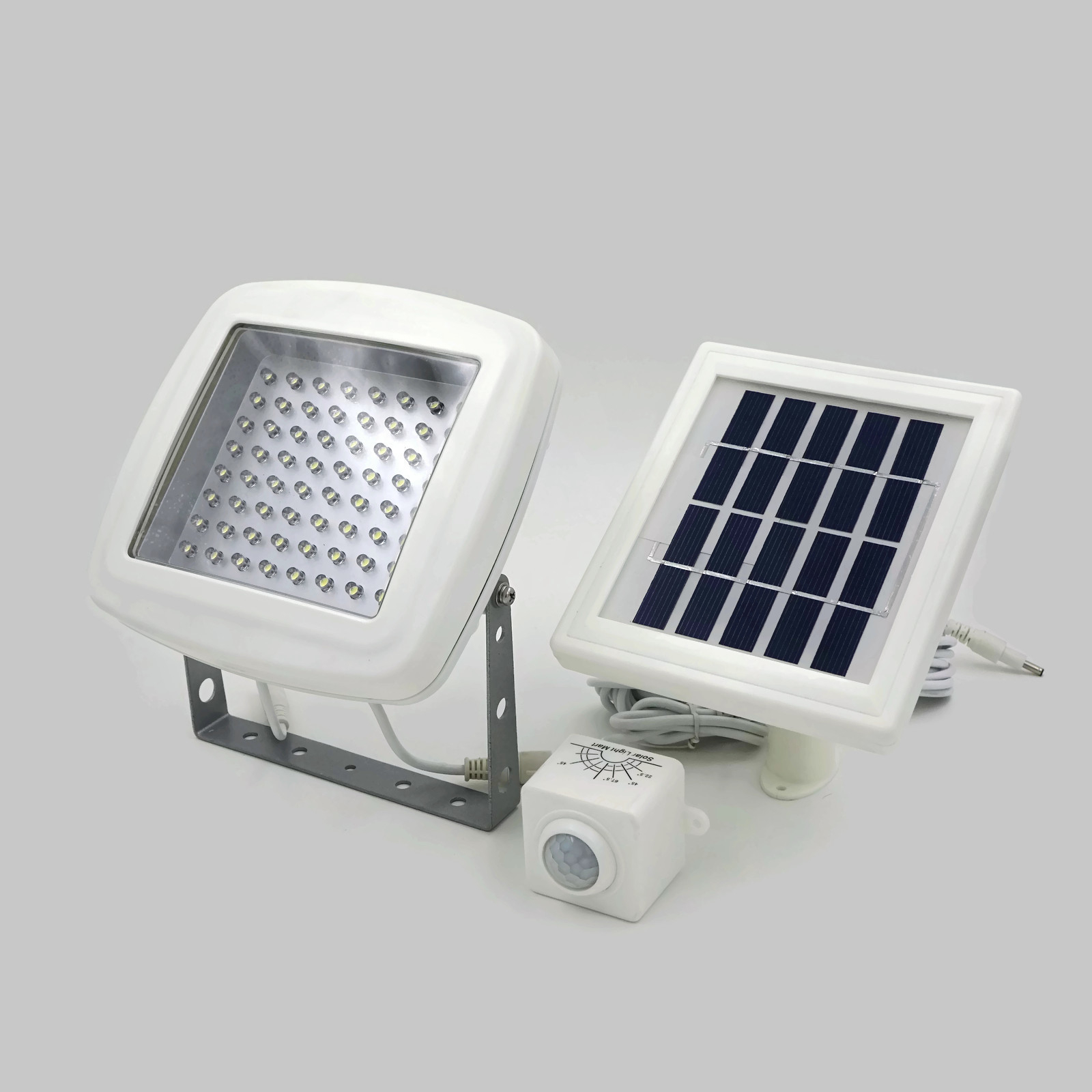 light security picture super outdoor lighting solar abask s motion p lights of bright