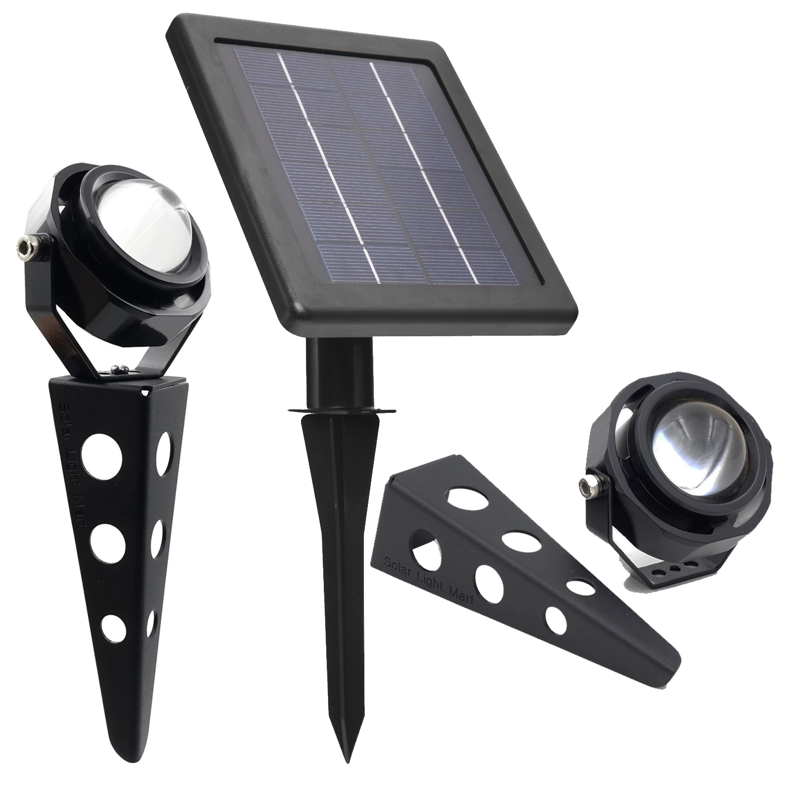 floodlist lighting led spot and dealing solar flood powered floods with lights